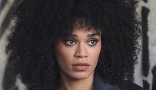 Netflix, Afrika'daki ilk orijinal dizisine onay verdi: Queen Sono