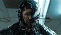 Tom Hardy, Logan-vari bir Venom filmi istiyor!