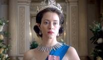 II. Elizabeth
