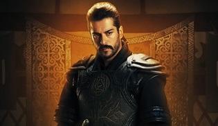 Kuruluş Osman dizisinin oyuncu kadrosu açıklandı!