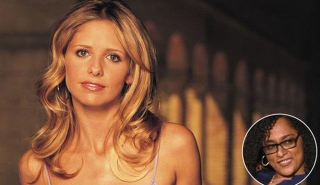 Buffy the Vampire Slayer'ın yeniden çevrimi için hazırlıklara başlandı