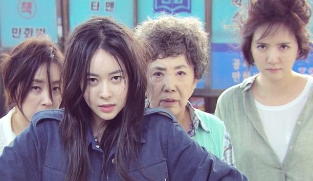 K-Drama reytingler ve yeniler: Haziran ekranlarında güçlü kadınlar var