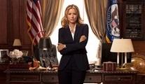 Madam Secretary 3. sezonu ile FOXLIFE ekranlarında