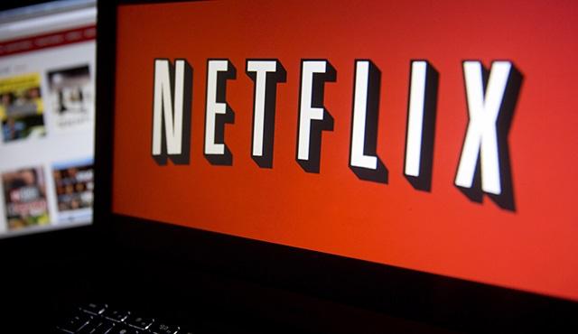 Netflix'e Türkçe altyazı geliyor