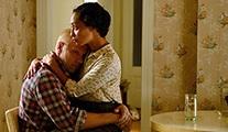 Loving filminden ilk fragman paylaşıldı