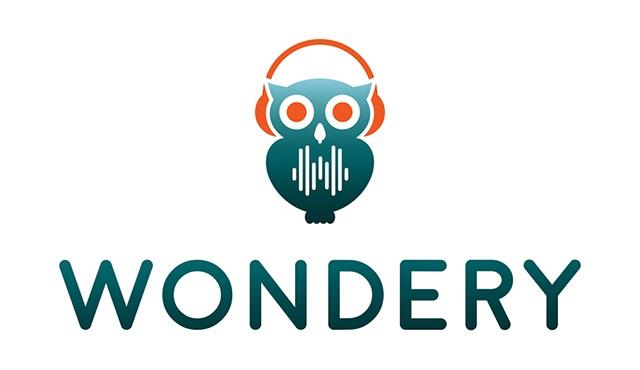 Hernan Lopez'den yeni girişim: Wondery