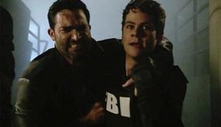 Teen Wolf'un altıncı sezona devam fragmanı yayınlandı