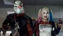 Suicide Squad 2 filmlerinin çekimleri başlıyor