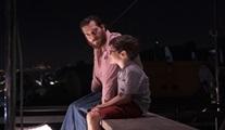 Netflix'in Çağatay Ulusoy'lu filmi Mücadele Çıkmazı'nın ismi ve yayın tarihi değişti