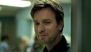 Fargo'nun üçüncü sezonundan ikinci uzun fragman da yayınlandı