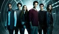 Teen Wolf final sezonuyla 7 Aralık