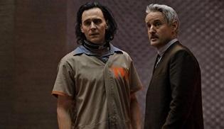 Loki, Disney+'ın en iyi açılış yapan dizisi oldu