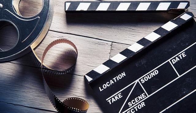 2015 yılında ekranda ne kadar film izledik?