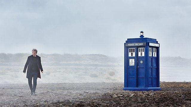 Doctor Who'nun yeni sezonunda neler olacak?