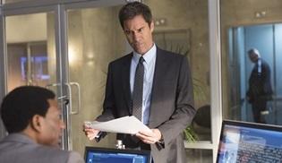 Travelers dizisi üçüncü sezon onayını aldı