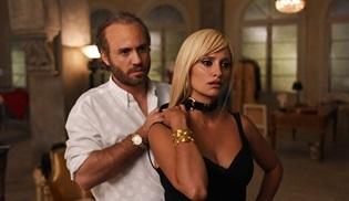 American Crime Story: Versace vs. Cunanan