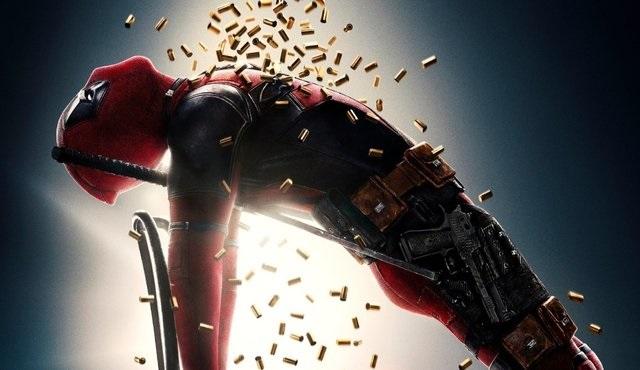 Deadpool 2: Daha büyük, daha arsız!
