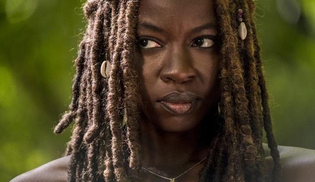 AMC, The Walking Dead'in yeni bölümünü bir hafta erkenden yayınlayacak
