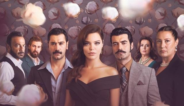 Bir Zamanlar Çukurova dizisinin üçüncü sezon başlama tarihi belli oldu!
