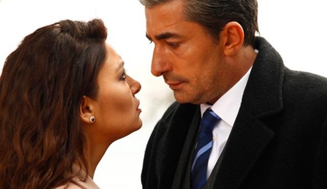 Altan Dönmez to direct new season of Paramparça