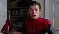 Yeni Spider-Man filminin ismi belli oldu