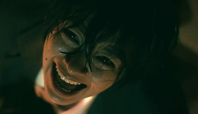 Netflix'in Japon yapımı yeni korku dizisi Ju-On: Origins, 3 Temmuz'da başlıyor