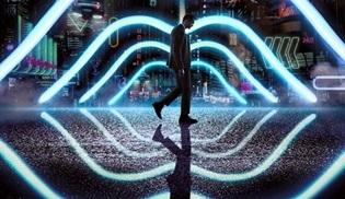 Seven Seconds ve Sessiz Kahraman 23 Şubat'ta Netflix Türkiye'de!