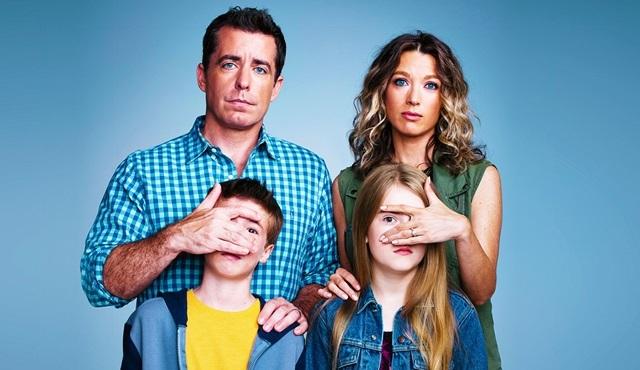 The Detour dizisi dördüncü sezon onayını aldı