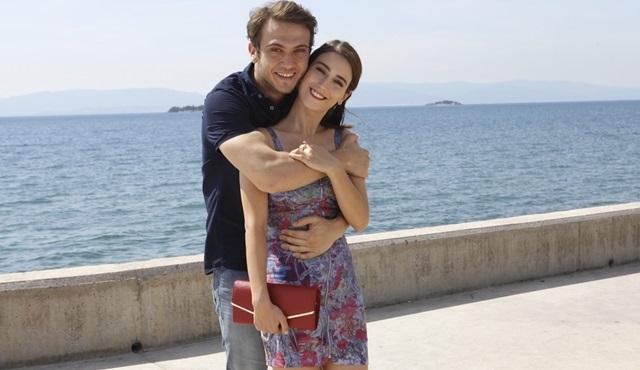 Maral: En Güzel Hikayem'in ikinci sezonundan yeni tanıtım yayınlandı!
