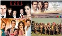 İzleyicilerimiz artıyor: Vietnam'da Türk dizileri!
