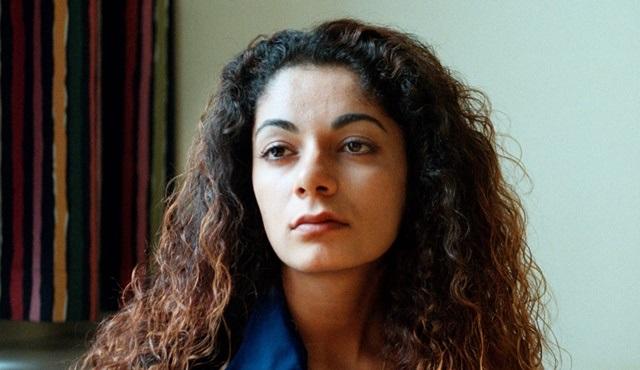 Fadime Şahindal cinayeti İsveç'te dizi oluyor