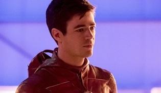The CW dizilerinin sezon final tarihleri belli oldu