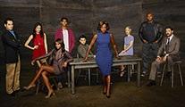 How to Get Away with Murder: 3. sezon tanıtımı paylaşıldı