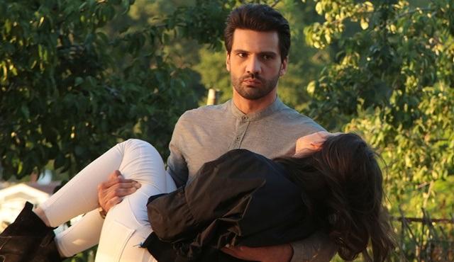 Endless Love | Is Nihan pregnant?