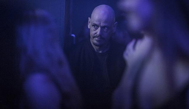 Mr. Inbetween dizisi ikinci sezon onayı aldı