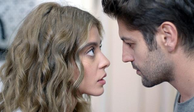 Kaçın Kurası | Barış decides to stay
