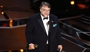 Guillermo del Toro ve Netflix'ten yeni dizi geliyor: 10 After Midnight
