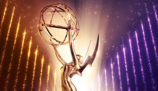71. Emmy Ödül Töreni heyecanı Digiturk'te yaşanacak!