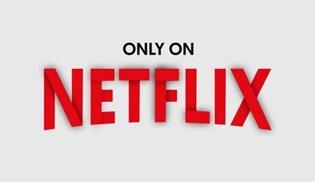 Netflix Brezilya'da 30 yeni içeriğe onay verdiğini duyurdu