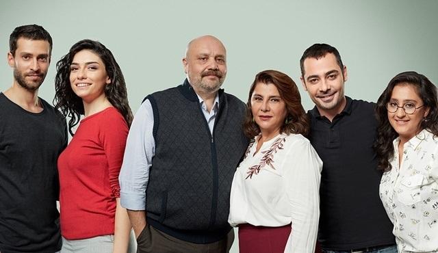 Hayat Sırları dizinin yayınlanma tarihi açıklandı!