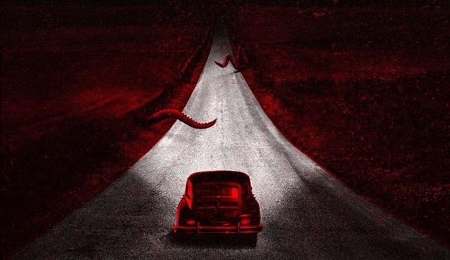 HBO'nun yeni korku draması Lovecraft Country, 16 Ağustos'ta başlıyor