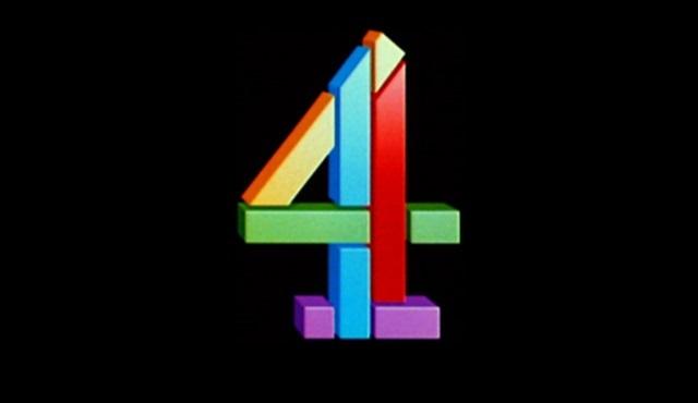 Channel 4'dan yeni bir dizi geliyor: Baghdad Central
