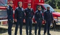 FOX'un sonbahar dizilerinin başlangıç tarihleri açıklandı