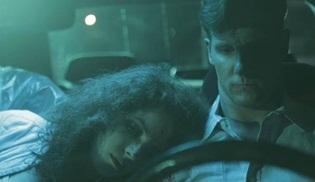 1980'ler: En Ölümcül On Yıl ID Xtra'da Başlıyor!