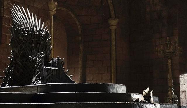 Game of Thrones: 6. sezondan neler olacak?