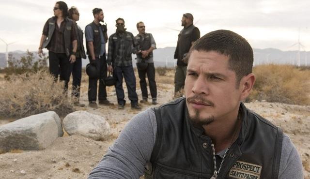 TCA 2018 ve FX: Fargo, Legion, Trust, Mayans MC ve diğerleri