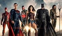 Justice League filminden Türkçe altyazılı fragman geldi
