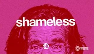 Shameless'ın 9. sezonundan ilk tanıtım yayınlandı
