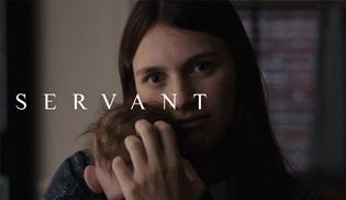 M. Night Shyamalan ve Apple TV+, Servant dizisi nedeniyle davalık oldu