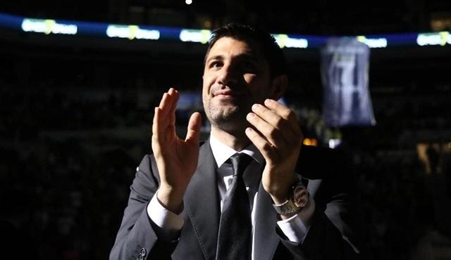 Ömer Onan, NTV Spor'da yayınlanan Basketbol Havası'na konuk oluyor!